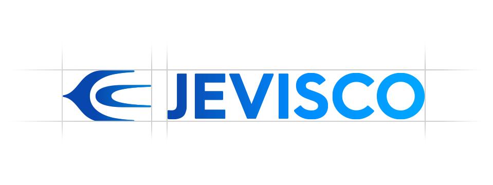 JEVISCO